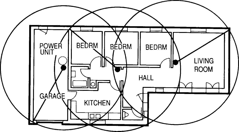Installing Central Vac on dvd player wiring diagram, 24v transformer wiring diagram, power awning wiring diagram, deck wiring diagram, home theatre wiring diagram, electric wiring diagram, low voltage relay wiring diagram, alarm wiring diagram, lighting wiring diagram, fans wiring diagram, satellite wiring diagram, a/c wiring diagram, electrolux wiring diagram, cctv wiring diagram, stereo wiring diagram, audio wiring diagram, heating wiring diagram, hvac wiring diagram, 24 volt ac wiring diagram, sound system wiring diagram,