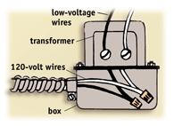 doorbell transformer wiring doorbell wiring doorbell transformer wiring diagram at n-0.co