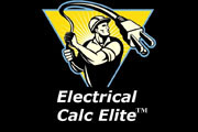 Electrical Calc Elite