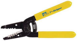 Tools for Electrical Wiring