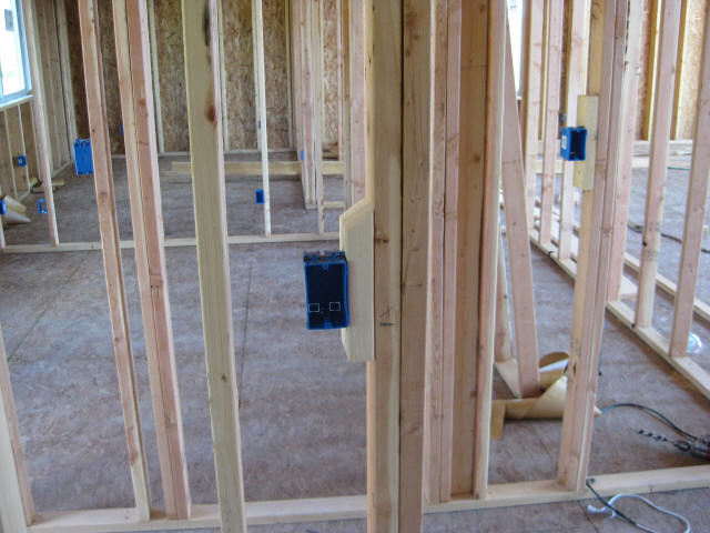 rough in electrical rh buildmyowncabin com rough electrical wiring cost rough in electrical wiring for new house