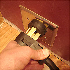 Peachy How To Wire Stove Wiring Cloud Usnesfoxcilixyz