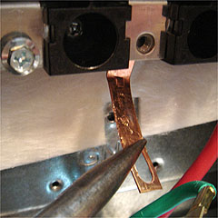3 Wire Stove Plug Wiring Diagram from www.buildmyowncabin.com