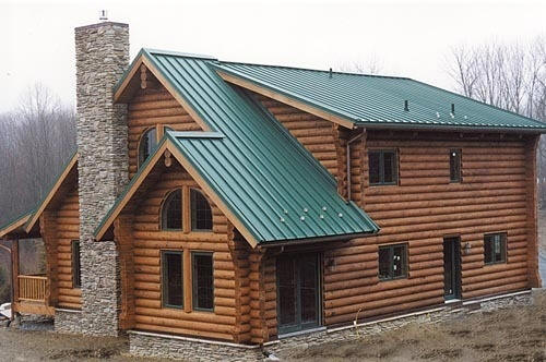 Metal Roofing Prices - Price Guide